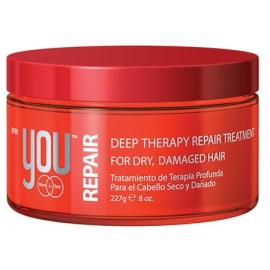 You Repair Deep therapy repair treatment