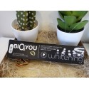 Bio2you Natural Toothpaste